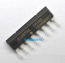 1 PCS UPC1237HA C1237HA UPC1237 UPC1237H zip-8