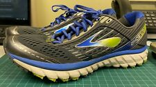 Brooks Ghost S Running Shoes Men 9.5