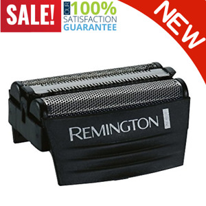 Screens And Cutters Remington SPF-300 For Shavers F4900 F5800 And F7800 Silver