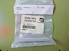 New Cessna Part No. 5654030-1 Bracket