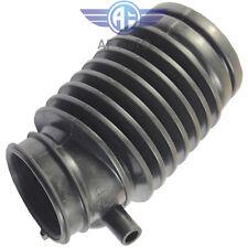 Air Cleaner Intake Hose Tube For 03-07 Honda Accord 04-06 Acura TL 3.0L V6