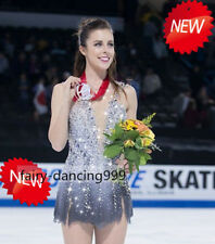 2018 New Style Ice Figure skating dress Ice skating dress for competition p142