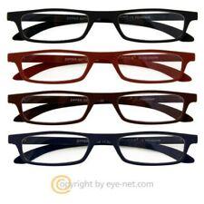 Zipper - Fuerte En Expresión - Gafas de Lectura Zipper I need you De Eye-Net