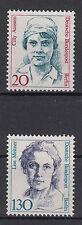 Ungeprüfte postfrische Briefmarken aus Berlin (1949-1990)