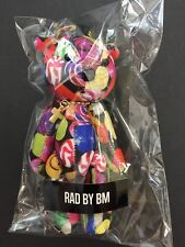 the GazettE 2018 THE NINTH AOI Produce BEAR RAD BY BM BLACKMORAL Key Ring