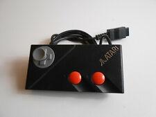 Original Atari Controller / GamePad