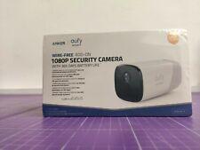 Anker eufy Cam  Add-On IP-Überwachungskamera