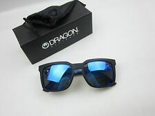AUTHENTIC! Dragon Mr. Blonde Men's Sunglasses/NAA715