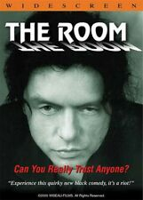 The Room, New, Free Shipping