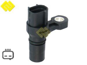 FACET 9.0441 Crankshaft pulse RPM Sensor 1238113 ,90512494 ,93741836 ,9947855 ,