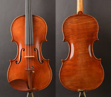 Master  violin!,Guarneri del Gesu 'Lord Wilton' 1742 copy.NO:80