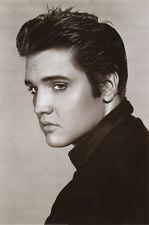 Elvis Presley Poster Print 24x36 Rock & Pop Music