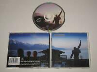 Queen/ Made in Heaven (Parlophone 4 83554 2 3)CD Album