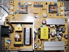 Repair Kit, Samsung Syncmaster 910mp, LCD Monitor, Caps