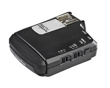 PocketWizard FlexTT5 (Canon) - Carmarthen Cameras pocket wizard transceiver tt5