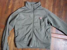 veste zippée femme 36 VOLCOM