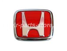 Honda Style Emblem