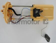 Fuel Pump fits FORD TRANSIT 2.2D In tank 2011 on Intermotor 1740070 1812552 New