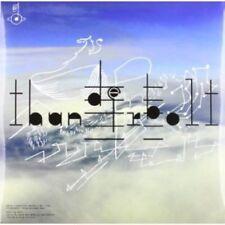 Disques vinyles maxi electronica pour Electro
