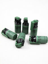 """Hot Toys AVATAR JAKE SULLY 18"""" Figure 1/6th Scale GRENADES"""
