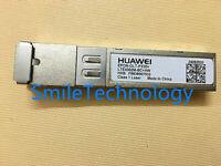 Huawei EPON-OLT-PX20+ LTE4302M-BC+ HW, 1.25G Single Mode SC Port SFP Transceiver