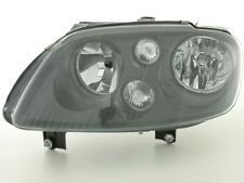 accessori faro sinistro VW Touran (tipo 1T) anno di costr. 03-06