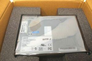 IBM Ultrium2 LTO2 HH SCSI 23R3248 *Factory Refurbished SEALED*