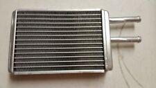 67-73 Mustang Heater Core W/AC.  C9ZZ-18476-BAL