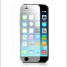 Mirror LCD Screen Protector Film Guard Cover Shield For Apple iPhone 6 4.7''
