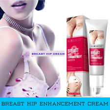 Breast Enlargement Cream Breast massage is the best quantitative quick care 45g