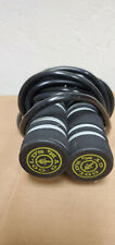 Golds Gym Weighted Jump Rope Exercise Workout Home Gym Equipment Genuine