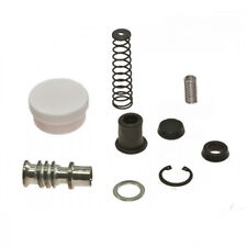 Kupplungsgeber Zylinder Reparatursatz Yamaha FZX 750 - VMX-12 - XVZ 1200 - 1300