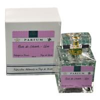 Esténat Parfum pour Femme 100 ml Fleur de Cerisier – Lilas. Parfums de Grasse