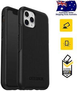 OtterBox Symmetry iPhone 11 12 Pro Max Mini X XS 8 7 PlusSE  Slim Case Cover