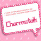 charmstalk