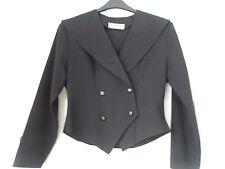 Dorothy Perkins Blazer Cropped Coats & Jackets for Women