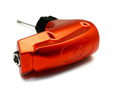 STEALTH VIPER Cartridge Rotary Tattoo Machine Motor Liner Shader DC Plug (RED)