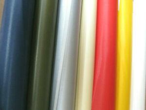 Oracover Oratex Bügelfolie Gewebefolie - Farbe frei Wählbar je 1 Meter 28,17€/m²