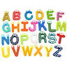 Baby toys 26pcs Letters Kids Wooden Alphabet Fridge Magnet Child Educational Toy