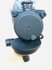 Crankcase Breather Oil Separator Kge For BMW N46 Motor E46 E90 E91 E83 E85