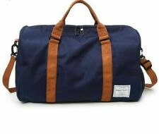 20-35L Gym Bags Sport Bag Yoga Fitness Sports Travel Pakcage Shoulder Handbag
