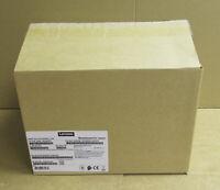 NEW Lenovo ThinkCentre Sr650 CPU Heatsink And Fan Kit NO CPU 7XG7A05575