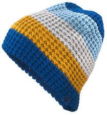NEW $28 MARMOT MENS JASON/WOODS HAT CAP BEANIE