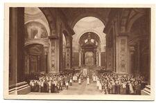 lisieux    la canonisation de sainte thérèse de l'enfant jésus