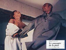 Publicite Advertising 104 1965 Yuco Trevira Manteau De Pluie Collectibles