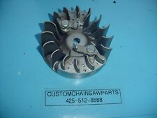 HUSQVARNA 235 CHAINSAW 235 FLYWHEEL   -----  BOX1911J