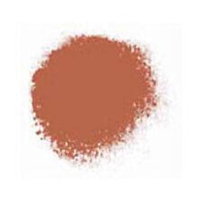 Vallejo - Pigment: Burnt Siena (30ml) 73106