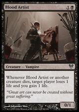 Artista Sanguinario - Blood Artist MTG MAGIC AVR Avacyn Restored English