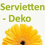 servietten-deko24