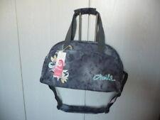 Hochwertige Tasche von O'NEILL NEU ! Top Zustand